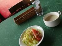 野菜 スープ.jpg