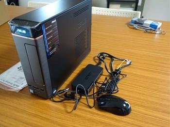 s-DSC00115.jpg