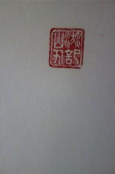 s-DSC02083.jpg