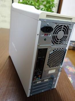 s-DSC09980.jpg