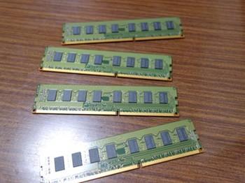 s-DSC09993.jpg